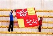 اهواز| فولاد با ایلی استان به دنبال شکست سپاهان و آبادانیها در رویای اولین پیروزی