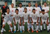 Indonesia Stuns Iran at AFC U-16 Championship