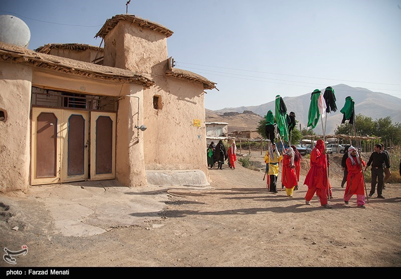 جزئیات راهاندازی موزه تعزیه در ایران + تصویر