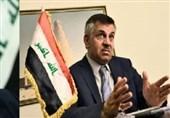 عراق|تعیین سفیر جدید عراق در ایران