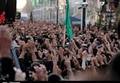رونق گردشگری مذهبی با آئینهای محرم؛ نخستین نمایشگاه «علَم و کُتَل» در شیراز برپا میشود