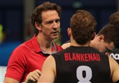 Stephane Antiga Satisfied with Canada's Character after Defeating Iran