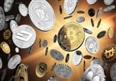 سرقة عملات رقمیة بقیمة 62 ملیون دولار من بورصة یابانیة