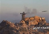 Several Saudi-Paid Mercenaries Killed in Asir
