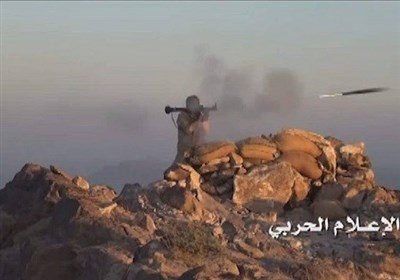 Yemeni Troops Repel Militant Attack in Hajjah