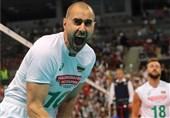 گزارش خبرنگار اعزامی تسنیم از بلغارستان  براتوئف: انتظار برد 3 بر صفر مقابل ایران را نداشتم/ خوشحالم برابر این تیم خوب برنده شدیم