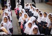 بیش از 345 هزار دانشآموز گلستانی سال تحصیلی خود را آغاز میکنند