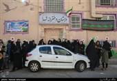 افزایش 30درصد ترافیک در استان کرمانشاه همزمان با بازگشایی مدارس