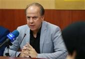 آخرین وضعیت کاروان ایران در المپیک جوانان از زبان سرپرست کاروان