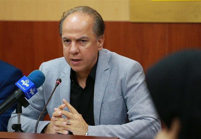 اصغر رحیمی: امیدوارم تیم تکواندو در یونیورسیاد 2019 بهترین عملکرد را داشته باشد