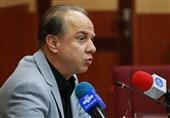 رحیمی: هدف کاروان ورزشی ایران در آرژانتین اخلاقمداری و مدالآوری است