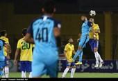 لیگ برتر فوتبال| بسته شدن پرونده فوتبالی سال 97 با دو دیدار