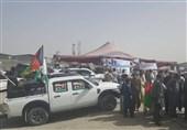 اپوزیسیون دولت افغانستان: تا اصلاحات بیشتر در نظام انتخاباتی اعتراضها ادامه مییابد