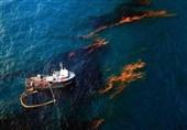 ابلاغ استاندارد محیط زیستی امکانات و تأسیسات دریافت فضولات نفتی