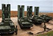 لبنان علاقهمند به اس-400 روسیه در مقابل تجاوزات اسرائیل