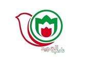 اعلام فراخوان ثبتنام خادمی طرح «نائب الشهید» در پیادهروی اربعین
