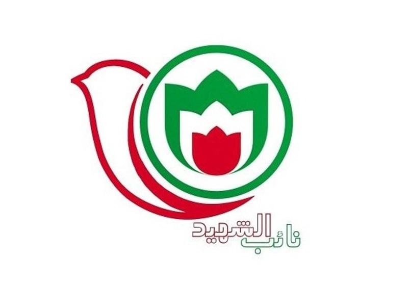 اعلام شرایط ثبتنام خادم طرح «نائب الشهید» در پیادهروی اربعین