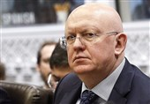 توضیحات نماینده روسیه درباره نشستهای بلندپایه در شورای امنیت