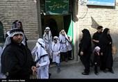 تهران| مطالبه فرماندار پیشوا از وزیر ارشاد؛ مراسم سنتی بنی اسد ثبت ملی شود