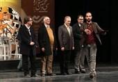 چرا تئاترهای موفق شهرستانی جایی برای اجرا در تهران ندارند؟