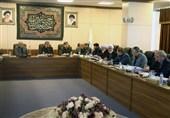 بررسی انطباق لایحه ایجاد مناطق آزاد تجاری با سیاستهای کلی نظام در مجمع تشخیص