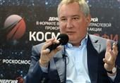 روسیه ایستگاه فضایی نزدیک به ماه راهاندازی میکند