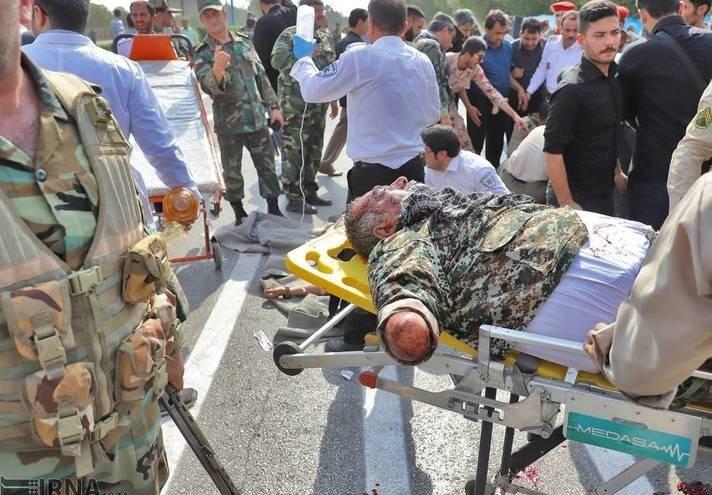 https://newsmedia.tasnimnews.com/Tasnim/Uploaded/Image/1397/06/31/13970631151902930154666110.jpg