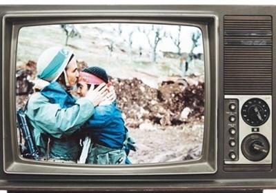 آخر هفته دفاع مقدسی تلویزیون؛ از «ماجرای نیمروز»، «مهاجر» تا «هیوا» و «پرواز در شب»