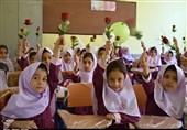 2000 مدرسه خراسانشمالی میزبان دانشآموزان در سال تحصیلی جدید؛ 50 مدرسه بجنورد مرمت شد