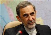 Resistance Front Not to Allow Partition of Syria: Iran's Velayati