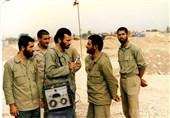 شبهات جنگ|دلایل عدم الفتح ایران در برخی عملیاتها چه بود؟