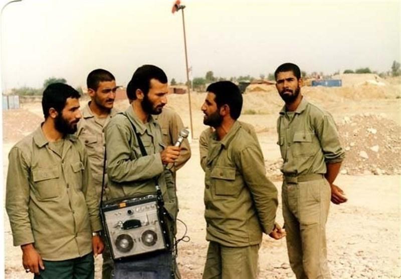شبهات جنگ دلایل عدمالفتح ایران در برخی عملیاتها چه بود؟