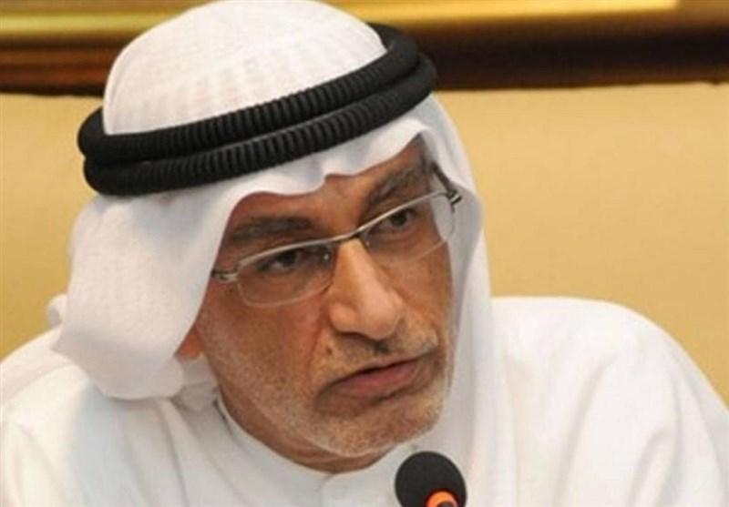 واکنش نویسندگان عرب به سخنان مشاور ولیعهد ابوظبی درباره حمله تروریستی به اهواز