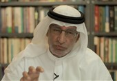 حمایت مقام اماراتی از عاملان حمله تروریستی اهواز