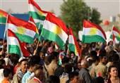 استقبال کردها از درخواست نصرالله از آنها برای گفتوگو با دمشق