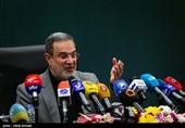 بطحایی در ایلام: لایحه رتبهبندی معلمان تا پایان سال تقدیم مجلس میشود