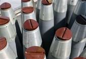 سوریه|جزئیاتی جدید از تلاش حامیان تروریسم برای اجرای سناریوی حمله شیمیایی