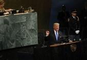 موضوعات سخنرانی ترامپ در سازمان ملل چیست؟