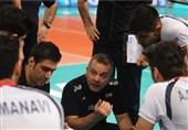 گزارش خبرنگار اعزامی تسنیم از بلغارستان| کولاکوویچ: بعد از شکست مقابل بلغارستان، بسیاری از بازیکنان و اعضای کادر فنی ناامید بودند
