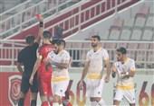 لیگ ستارگان قطر| شکست الغرافه با وجود گلزنی مهدی طارمی + عکس