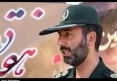 رفع بیکاری جوانان در دستور کار قرارگاههای جهادی کاشان قرار بگیرد