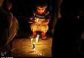 تشکلهای شاهد و ایثارگر حملات تروریستی اهواز را محکوم کردند