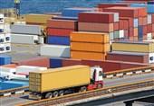 صادرات 9 میلیارد دلاری ایران به عراق با رشد 36 درصدی رکورد زد+جدول