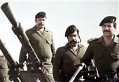 روایت افسر لشکر 3 زرهی ارتش بعث از آغاز حمله عراق به ایران