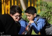 بلاتکلیفی رایگان شدن هزینههای آب و برق مدارس؛ وزارت نیرو شرط تعیین کرد