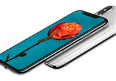 Degrade in iOS 12 Display Quality May Have Dangerous Side Effect for Apple