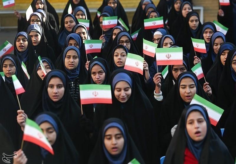 زنگ آغاز سال تحصیلی جدید در مدارس استان بوشهر نواخته شد