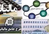 196 میلیارد تومان از مالیات بر ارزش افزوده به شهرداریهای استان ایلام اختصاص یافت