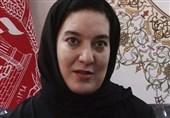 برگزاری همزمان انتخابات شورای شهرستانها با انتخابات ریاست جمهوری افغانستان