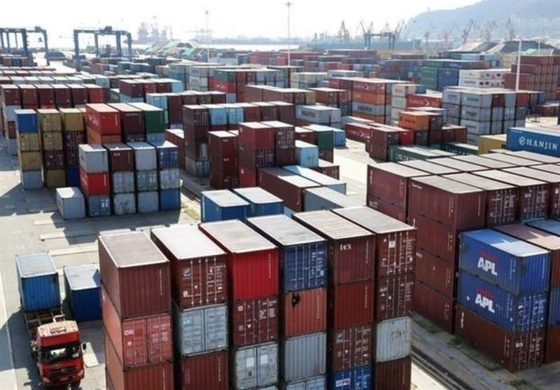 كشور،عنوان،توسعه،اشاره،صدور،بهرامي،اعتبار،صادركنندگان،صادرات ...